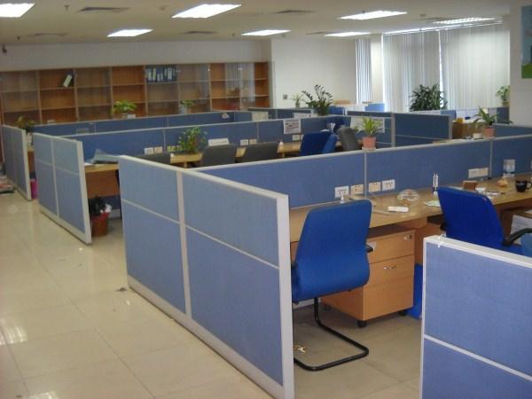  Thu mua thanh lý văn phòng