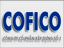 coong ty cofico